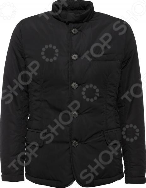 Куртка Finn Flare B16-21003