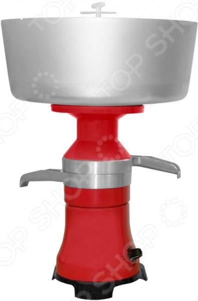 Сепаратор молока асинхронный Мастерица ES-0307M сепаратор молока асинхронный мастерица es 0307m
