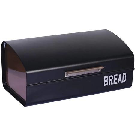 Купить Хлебница Zeidan Z-1105