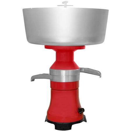 Купить Сепаратор молока асинхронный Мастерица ES-0307M