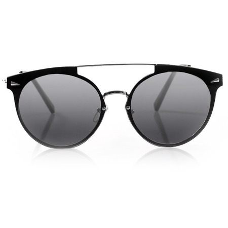 Купить Очки солнцезащитные Bradex Line