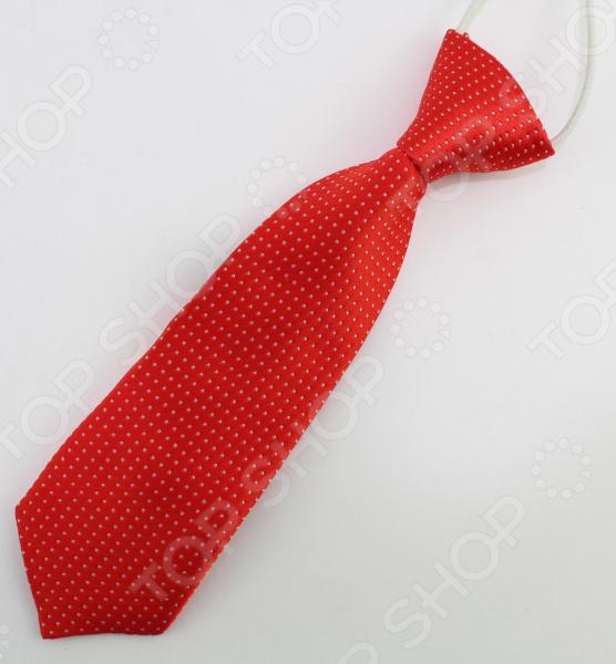Галстук детский Stilmark 1741168 галстук детский stilmark 1741167
