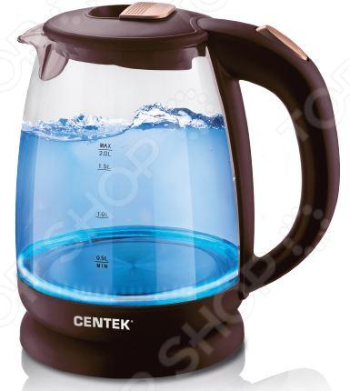 Чайник CT-1069