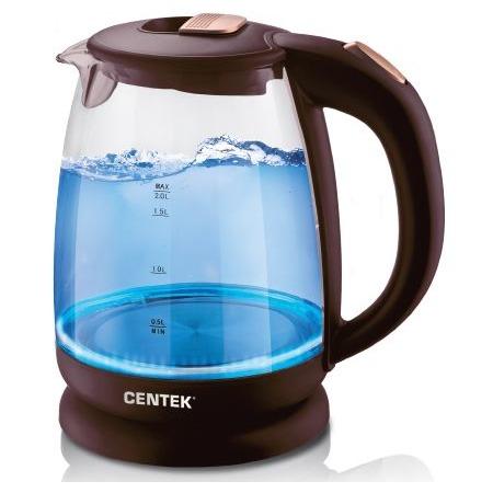 Купить Чайник Centek CT-1069