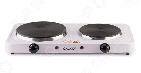 Плита настольная Galaxy GL 3002