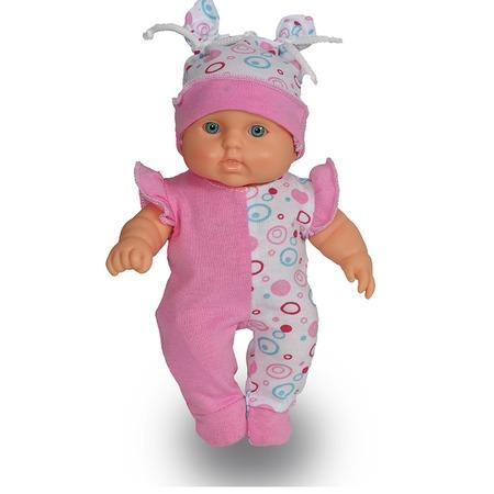 Купить Кукла Весна «Карапуз 11 девочка». В ассортименте