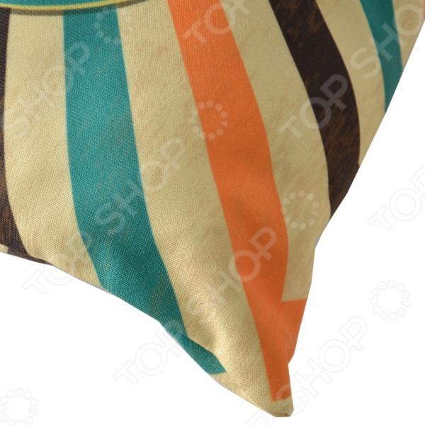 Подушка декоративная Magic lady Yastik 3058