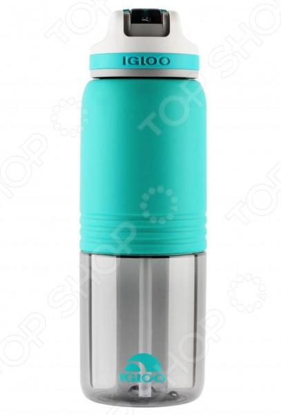 Бутылка для воды Igloo Swift