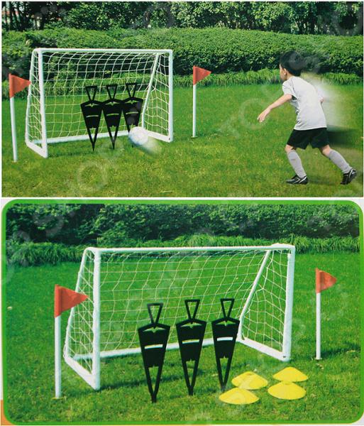 Игра спортивная «Звезда футбола» 299403