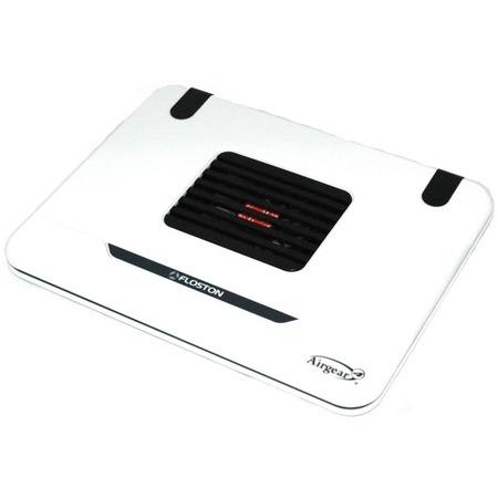 Купить Подставка для ноутбука Cooler Floston AirGear 4