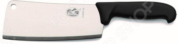 Топорик для мяса Victorinox 5.4003.18 топорик для мяса chen zhi to remember 2