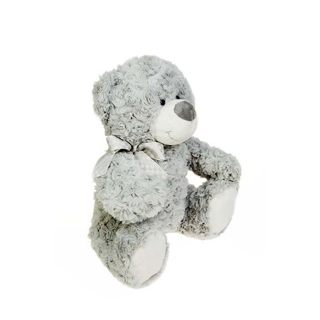 Купить Мягкая игрушка Button Blue «Медведь Ян»