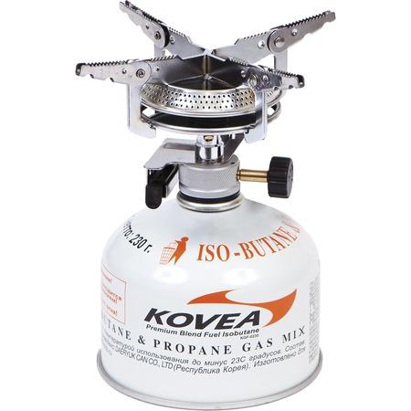 Купить Горелка газовая Kovea KB-0408