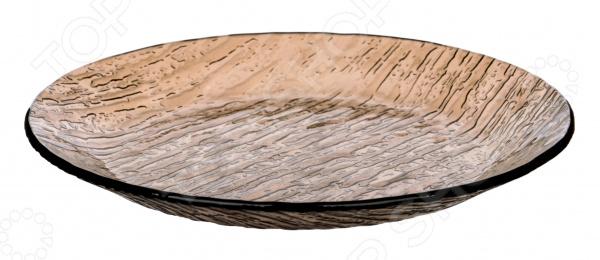 Тарелка десертная Арт-Дон «Водопад»