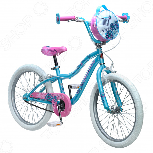 Zakazat.ru: Велосипед детский Schwinn Mist