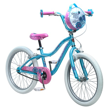 Купить Велосипед детский Schwinn Mist