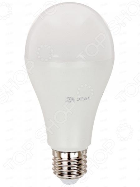 Лампа светодиодная Эра A65-19W-840-E27