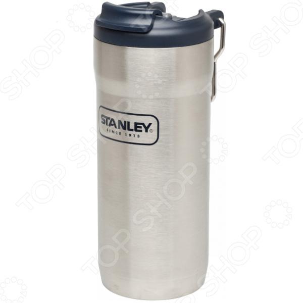 Термокружка Stanley Adventure 10-02115-002