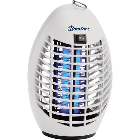 Купить Лампа антимоскитная Komfort KF-1096