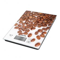 Весы кухонные Marta MT-1636