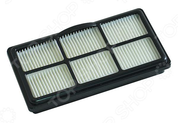 Фильтр для пылесоса Maxima H10MV-C043