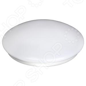 Светильник настенный светодиодный Эра SPB-5-15-4K Эра - артикул: 866164