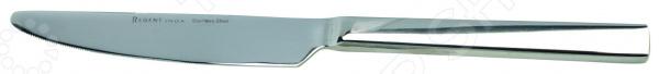 Набор столовых ножей Regent Prima