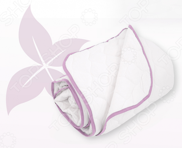 Одеяло Laura Amatti «Престиж»