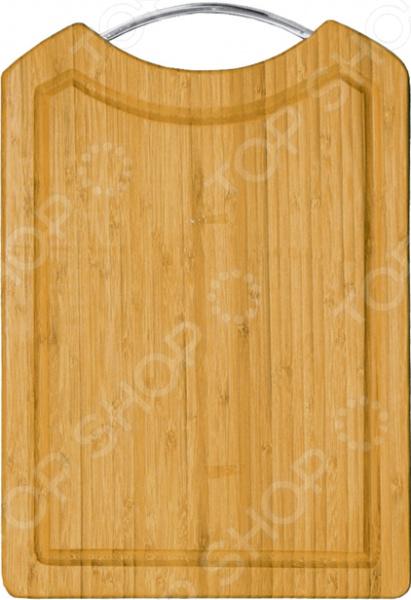 Доска разделочная Oriental Way BC6036 разделочные доски oriental way доска разделочная прямоугольная с желобком