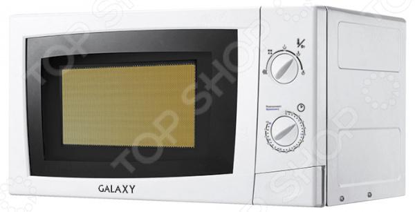 Микроволновая печь GL 2601