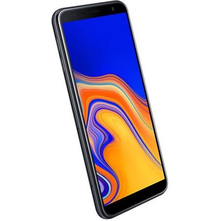 Купить Смартфон Samsung J4+ (2018) 3/32Gb