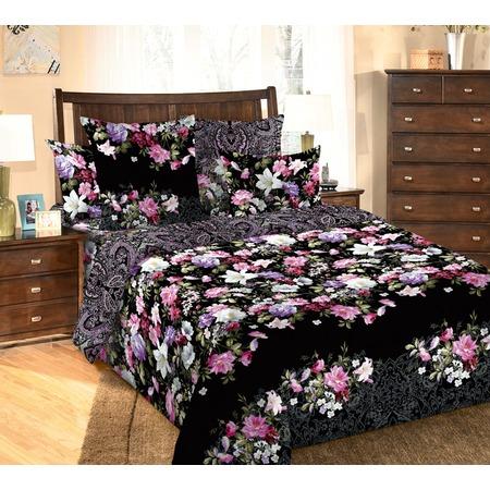 Купить Комплект постельного белья Белиссимо «Бриджит 1»