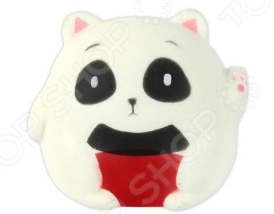 Сквиши 1 Toy «Мммняшка: Панда сидящая» цена
