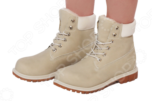 Ботинки Mon Ami «Удобная походка». Цвет: светло-серый тапочки mon ami mon ami mo151awnfe01