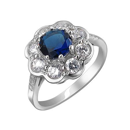 Купить Кольцо «Лунная соната» У15К250311-1