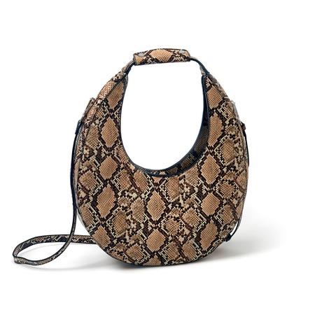 Купить Сумка дамская Bradex Snake Print