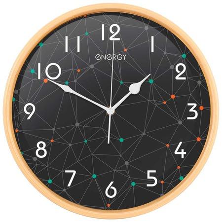 Купить Часы настенные «Космос»