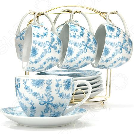 Чайный набор Loraine LR-25949