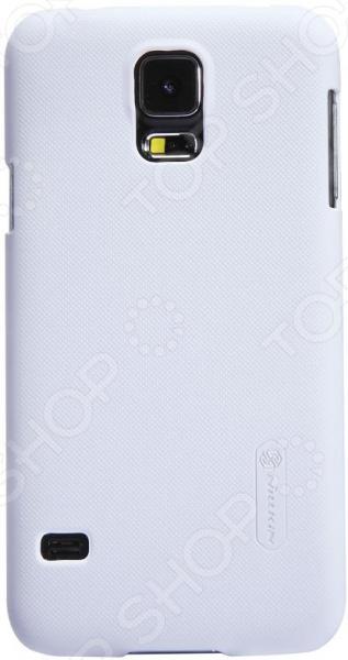 купить Чехол защитный Nillkin Samsung Galaxy S5 G900 недорого