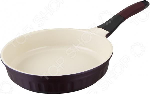 Сковорода Regent 93-AL-BE-1