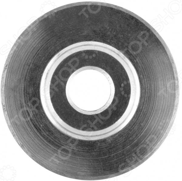 Элемент режущий трубореза для цветных металлов Зубр «Профессионал» ТX-700 23711-6-22