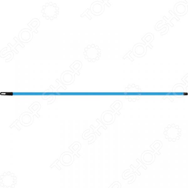 Черенок универсальный Хозяюшка «Мила» 31013 салфетка бытовая хозяюшка мила 04001 мила 04001
