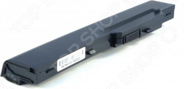 Аккумулятор для ноутбука Pitatel BT-899B стоимость