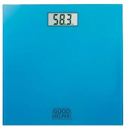 Купить Весы Goodhelper BS-S60