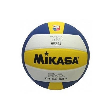 Купить Мяч волейбольный Mikasa MV254