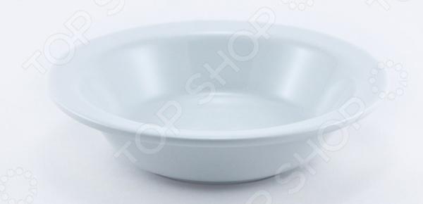 Салатник Royal Porcelain Shape 0964