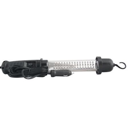 Купить Лампа переносная ЭРА ER-WL48