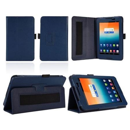 """Купить Чехол для планшета IT Baggage для Lenovo IdeaTab A7-50/A3500 7"""""""