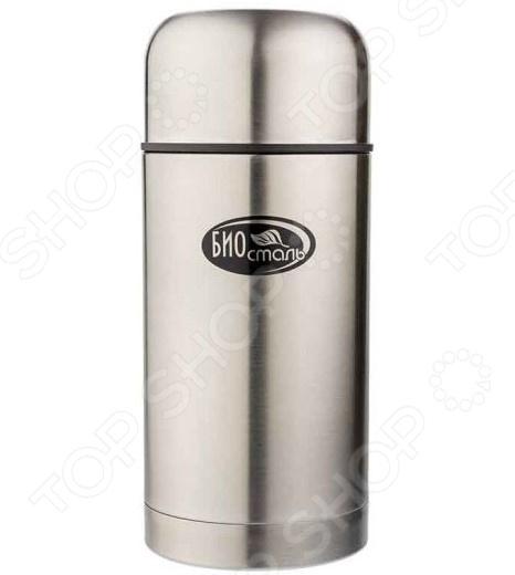 Термос Biostal NТ-1200