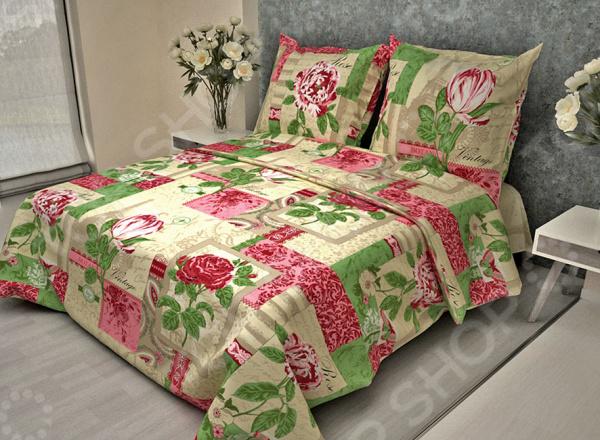 Komplekt-postelqnogo-belqya-Ricotio-Vintazh-4995528